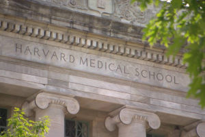 Ethics Education: Harvard Clinical Bioethics Course