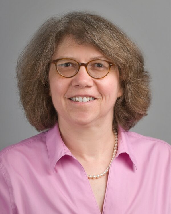 Lainie Ross, MD, PhD editorial board member Pediatric Ethicscope: the Journal of Pediatric Bioethics and Pediatric Ethics